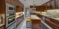 kitchen-remodel-01