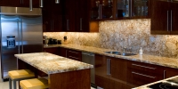 kitchen-remodel-03