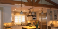 kitchen-remodel-11