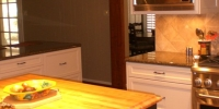 kitchen-remodel-17