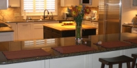 kitchen-remodel-24
