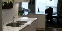 kitchen-remodel-25
