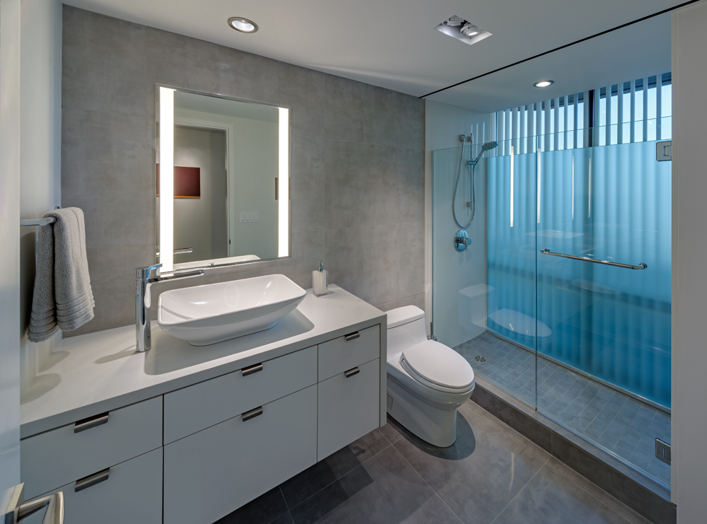 Rpc general contractors inc company profile bloomberg for Bathroom remodel 94112